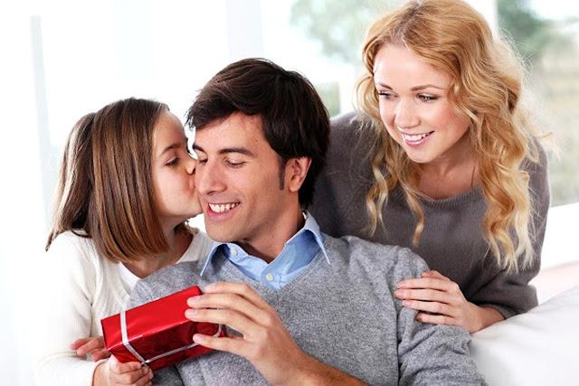 Escolha de perfume,presente dia dos pais,Netfarma,presente do papai,Beleza,cheirinho bom,Dicas de amiga,Dicas,Promoção Netfarma,pautas,divulgação,perfumes