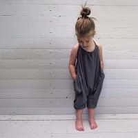 https://www.aliexpress.com/item/Kids-Girls-Summer-Fashion-Sport-Suits-Cotton-Sling-Sleeveless-Jumpsuits-Children-Clothes/32699522039.html?spm=2114.13010308.0.0.FStWJi