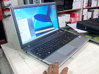 Unboxing Samsung NP350V5C,Samsung NP350V5C hands & review,Samsung 350V price & specification,best Samsung laptop,core i3 laptop,750 GB HHD laptop,4 GB laptop,latest laptop,budget laptop,commercial laptop,notebook,gaming laptop,15.6 inch HD laptop,key feature,price,Samsung 350V laptop unboxing,performance,core i5 laptop,touchscreen laptop,4GB graphic laptop