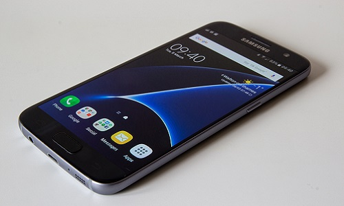 Samsung-galaxy-S7-Tricks-and-Tips-mobile-Part1