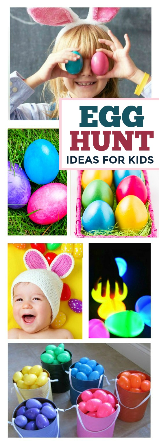 32 EGG HUNT IDEAS FOR KIDS (these are awesome!) #easteregghuntideas #egghuntideas #easteregghunt #eastereggs #eastercraftsforkids #easteractivitiesforkids #easteregghuntideas #easteregghunt #easteregghuntideasfortoddlers