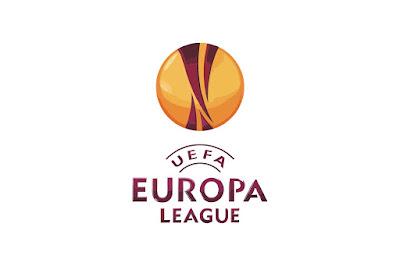 Villarreal vs AS Roma Live Streaming