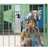 Inilah Arif Bocah Usia 7 Tahun Yang Membunuh Preman Pasar Pembunuh Ayahnya