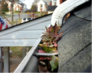 Navigating You Home Gutter Cleaning Tips To Remember