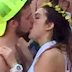 Bride-to-be's wedding cancelled after video surfaced of her kissing random man on hen do