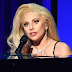"Lady Gaga agradece nominación en los ""iHeartRadio Music Awards 2016"""