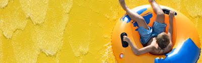 Ferienpark Schwimmparadies