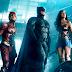 O que os 'Vingadores' acharam do trailer de 'Liga da Justiça'?