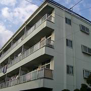 http://www.as-he-sakai.com/es/rent_building/1004660395