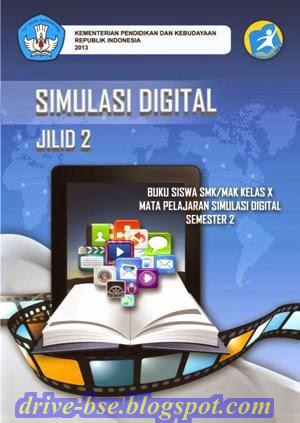 Download Simulasi Digital 2 X SMK MAK