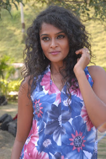Mr.Manmatha Heroine Sonia Latest Stills (14)
