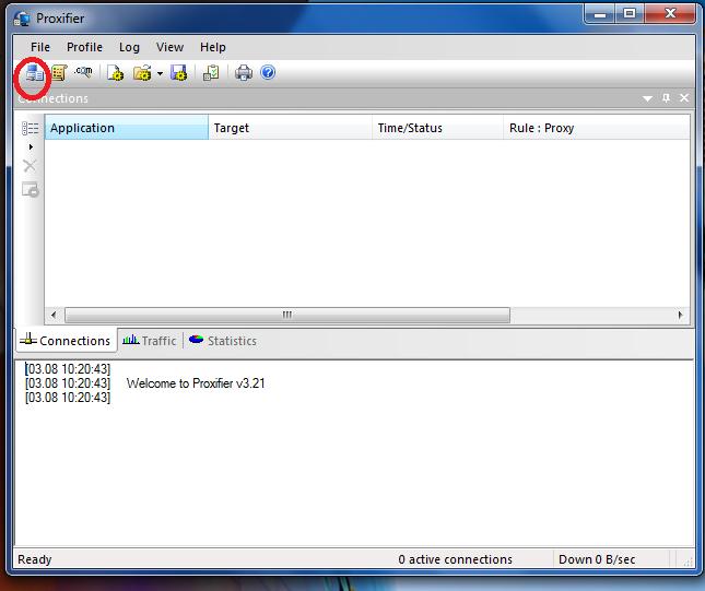 Vip72 socks software free download