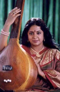 Srividya and sadhana, death, movies, husband, photos, age, family photos, meditation, sadhana method, sadhana benefits, funeral, actor , dancer, actor, dr , date of birth, video