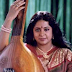 Srividya family photos, death, husband, age, family photos, date of birth, funeral, actor, dancer, actor, dr, photos, video, and sadhana, movies, meditation, sadhana method, sadhana benefits