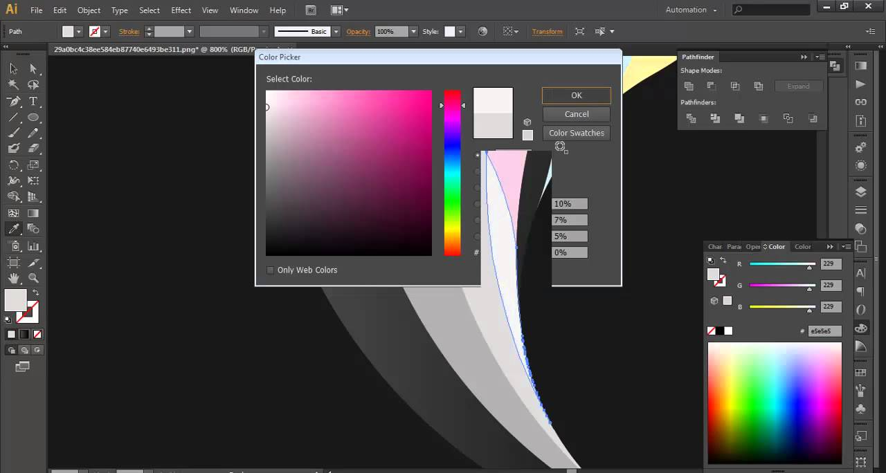 download adobe illustrator cs5 free full version