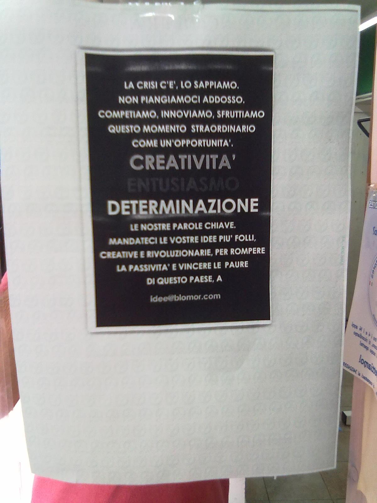 Ho 29 anni e sono docente all Università storia di Valentina Cattivelli 80287068340c