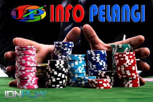 Panduan-Cara-Bermain-IDN-Poker-Server-IDNPLAY