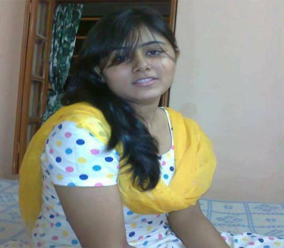 Bd sex girl mobile number