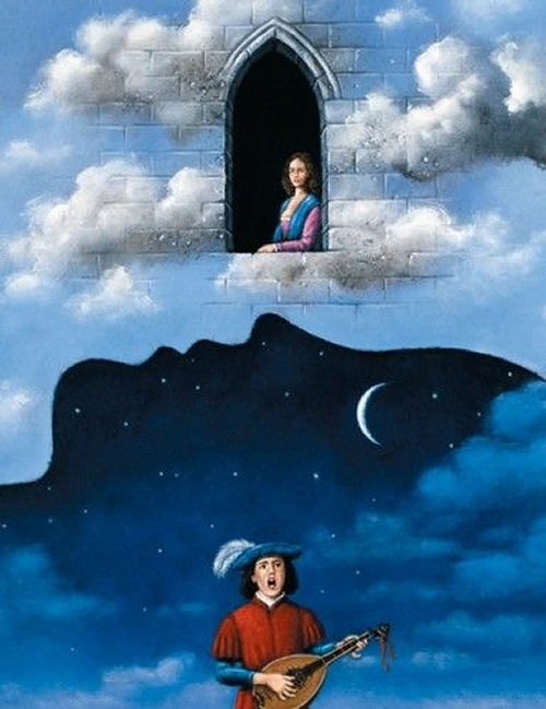 06-Rafal-Olbinski-Paintings-of-Poetic-Surrealism-www-designstack-co