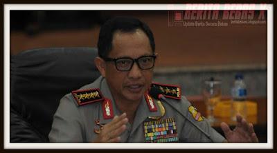 Tito Karnavian, FPI, Indonesia, Berita Bebas, Ulasan Berita, Hukum, reaksi, Kejadian,