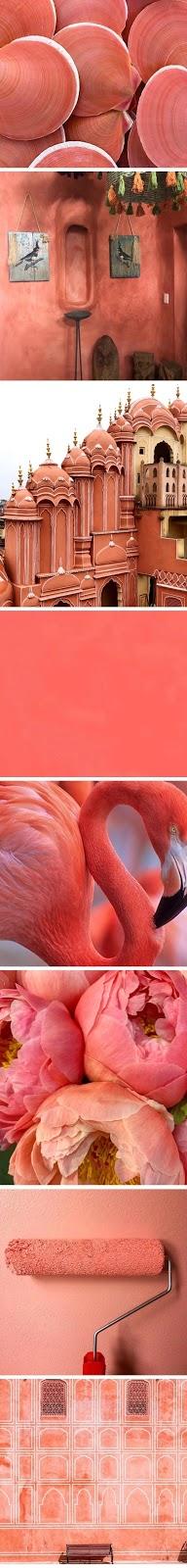 pantone-color-del-año-2019-living-coral.jpg