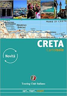 Creta 1 Di Aa Vv PDF