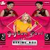 Chundi Jaipur Ki - (Haryanvi) - Remix Deejay Chhotu Rdx