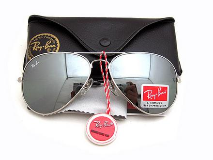 2211ed133e Gafas Ray Ban Cali Colombia | City of Kenmore, Washington