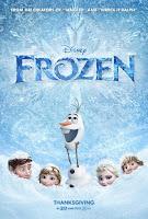 Frozen 2013 Hindi 720p BRRip Dual Audio Full Movie Download