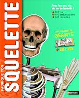 http://lesmercredisdejulie.blogspot.fr/2013/10/fabrique-ton-squelette.html