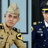 Lagi... Taruna ATKP Makassar Tewas Ditangan Senior, Kronologinya Bikin Kita Geram