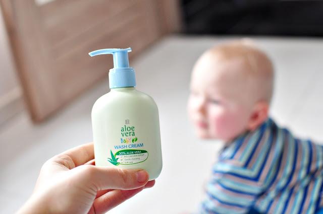kosmetyki-dla-dzieci