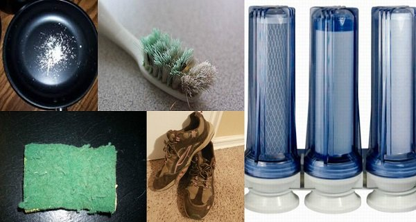When To Replace These Everyday Household Items!