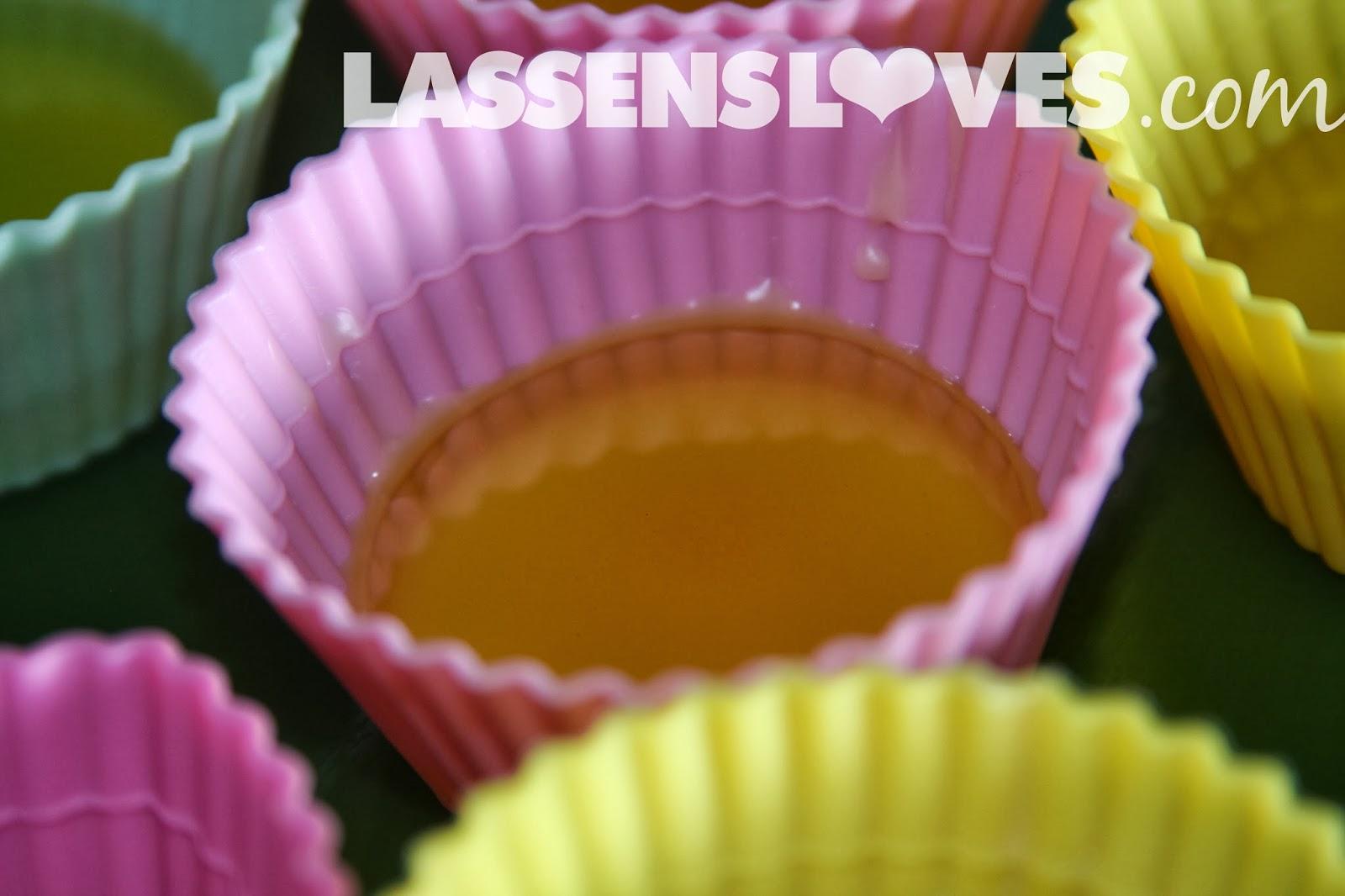 lassensloves.com, Lassen's, Lassens, DIY+lotion+bars, Skin+Repair+Bars