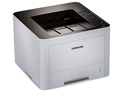 Samsung ProXpress M3820DW Driver Download