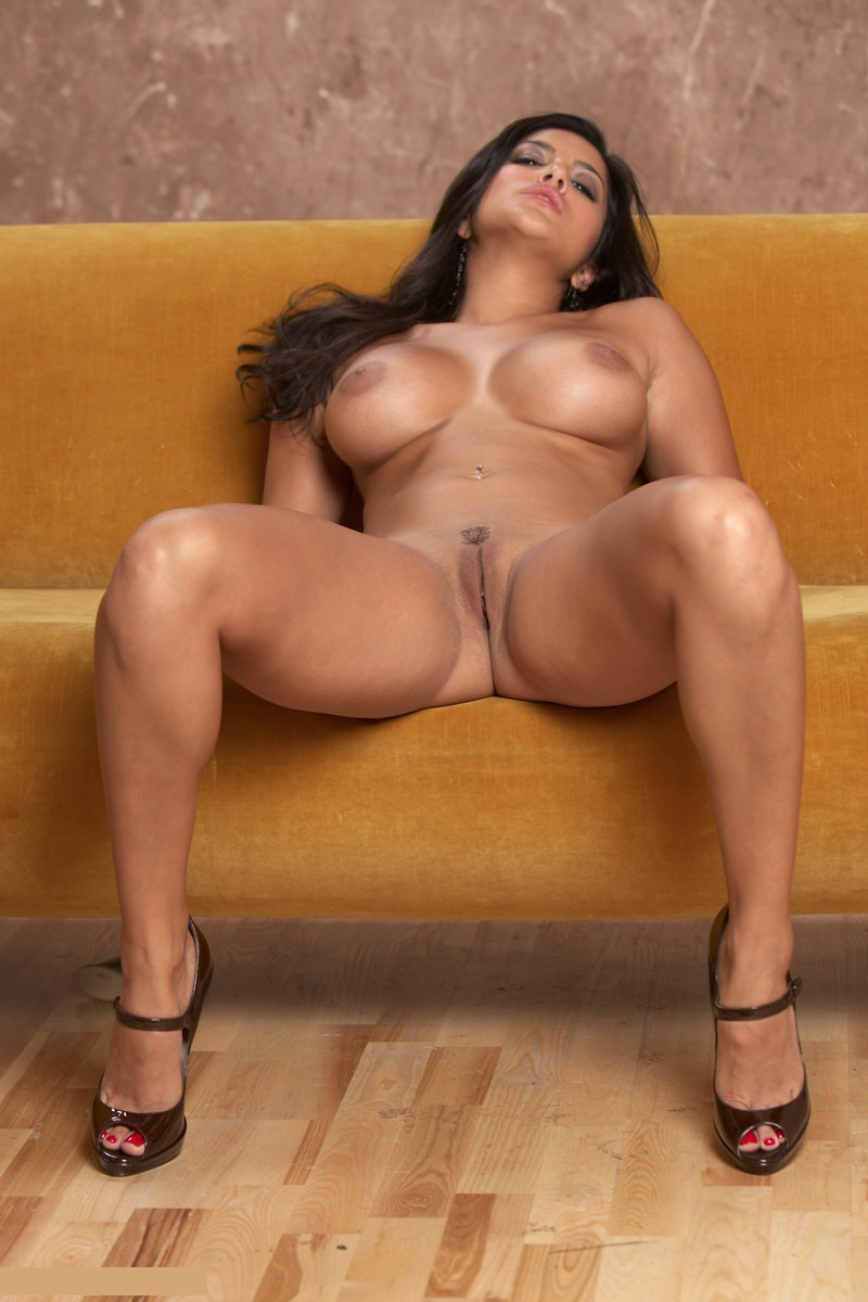 Nude Big Tits Indian