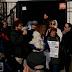 Acilia Sud: la manifestazione e le reazioni