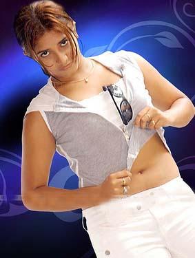 Meera Jasmine Fat 48