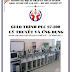 GIÁO TRÌNH - Giáo trình PLC S7-300 lý thuyết và ứng dụng (Ths Nguyễn Xuân Quang)