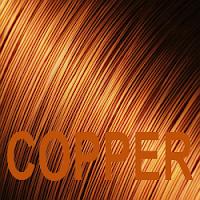 구리 (동銅) 가격 전망 : 해외선물, 구리 선물 매매기법 투자전략, Copper CME COMEX: HG Futures (1 파운드/달러)