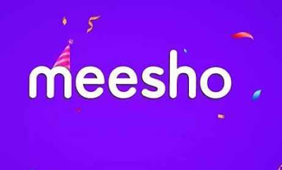 Meesho App Refer Earn - Sign Up & Get Free Products