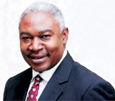Why we are driving Nigeria First Initiative - NyaEtok