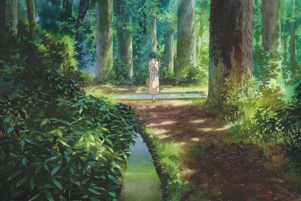 hayao miyazaki le vent se lève