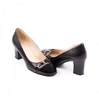 pantofi-cu-toc-gros-fabricati-in-romania9