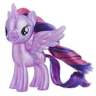 My Little Pony 6-pack Twilight Sparkle Brushable Pony