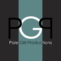 https://palegirlproductions.wordpress.com/