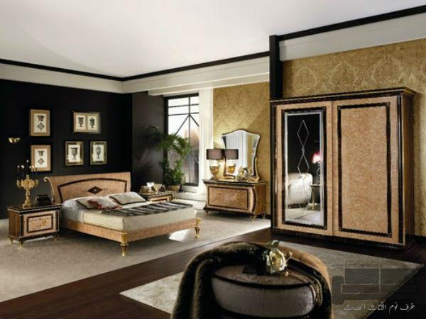 غرف نوم تركية كاملة 2016,غرفة نوم تركية كاملة للبيع, صناعة مصرية, غرف نوم موردن جرار
