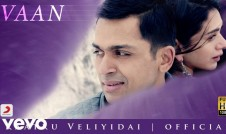 Top 10 Tamil movie Songs 2017 Vaan song Kaatru Veliyidai film weekly rating