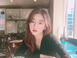 profil lengkap jeon hye won