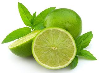 Manfaat jeruk nipis untuk kecantikan kulit